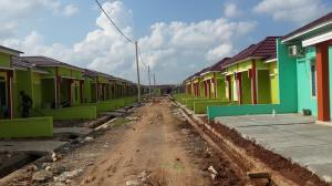unit-ready-2-kampung-islami-thoyibah-cibitung-bekasi