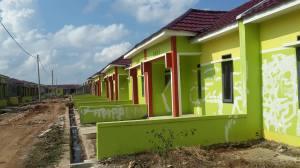 unit-ready-5-kampung-islami-thoyibah-cibitung-bekasi