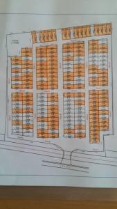 updated-siteplan-kampung-islami-thoyibah-cibitung-bekasi