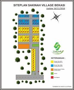 updated-siteplan-sakinah-village-bekasi