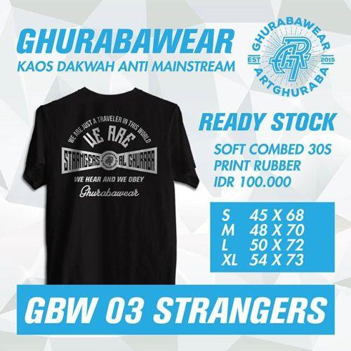 GBW 03 Strangers.jpg