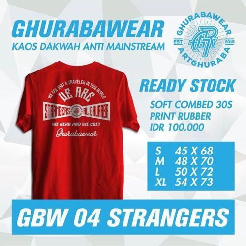 GBW 04 Strangers.jpg