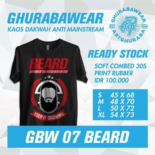 GBW 07 Beard.jpg