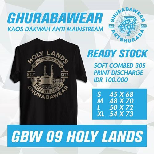 GBW 09 Holy Lands.jpg