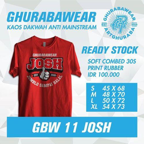 GBW 11 JOSH.jpg