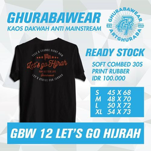 GBW 12 Let's Go Hijrah.jpg