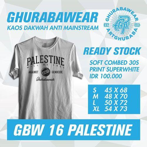 GBW 16 Palestine.jpg