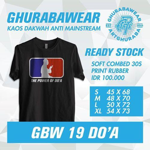 GBW 19 Do'a.jpg
