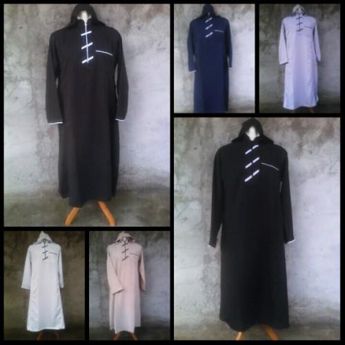 koleksi jubah burnus.jpg