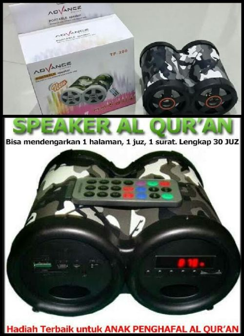 Speaker Qur'an.jpg