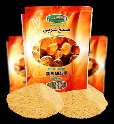 elnasr-gum-arabic.jpg