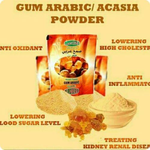 khasiat arabic gum.JPG