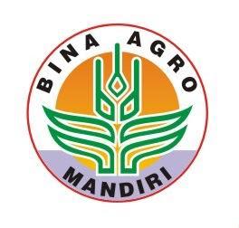 Logo Bina Agro Mandiri.jpg