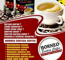 manfaat borneo coffee.jpeg