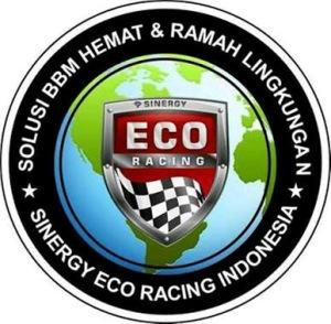 Eco Racing Store